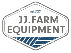 JJ-Farm-Equipment